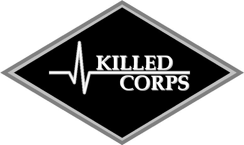 Killed Corps