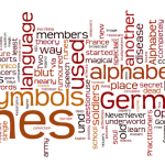 Hermes Alphabet
