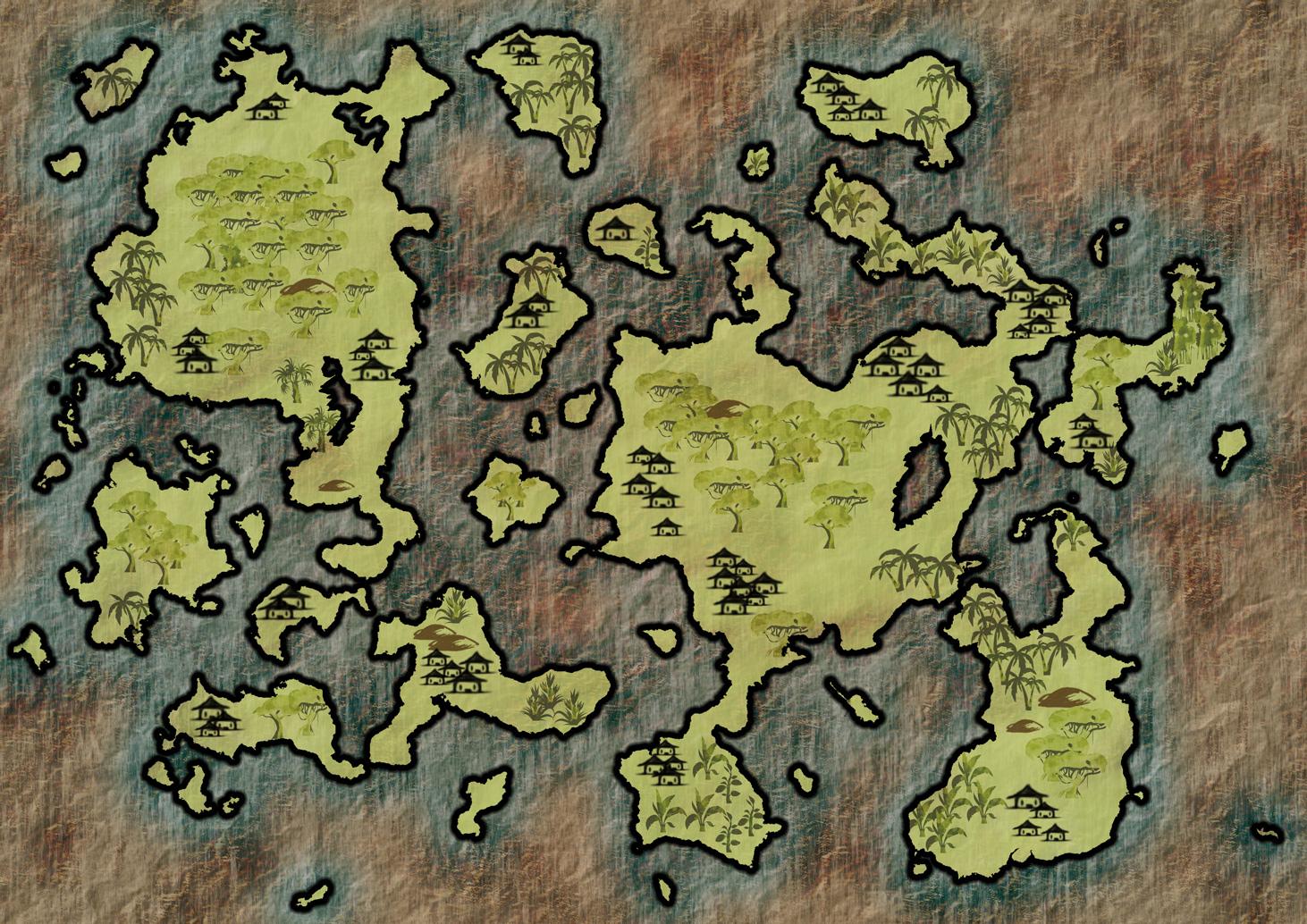 quickmap2