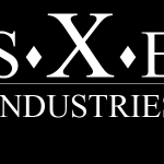 sXe Industries