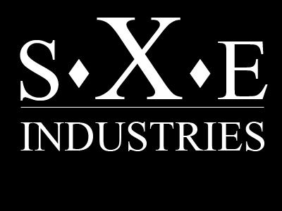 sXe Industries