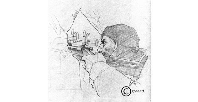 sniper-scope
