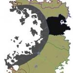 Nydele Map E