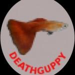 guppy4
