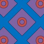 Red Ring Logo