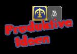 T6 Produktive Ideen/Medical Systems - Battling the Plague