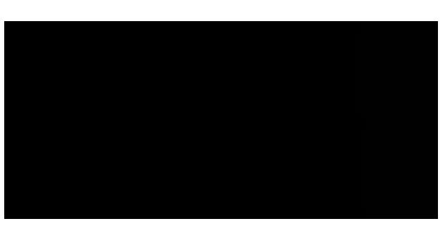 Logo_RSPKarneval