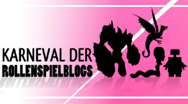 Logo_RSPKarneval_Oktober2015_PinkEdition