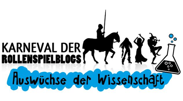 RSPKarneval_wissenschaft_632x348