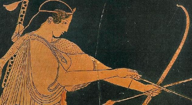 Artemis 632x348