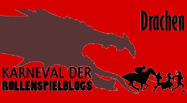 Logo_RSPKarneval_Drachen_632x348_rot