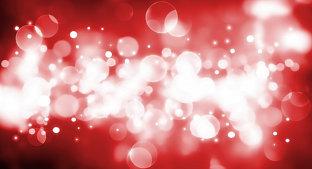 Red Flare