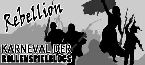 Karneval Rebellion