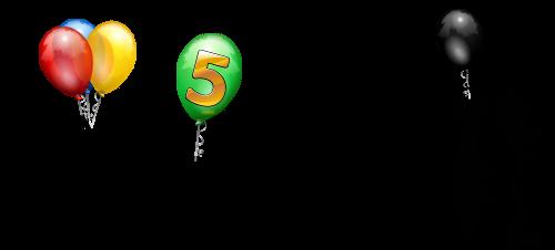 Logo_RSPKarneval_5a_500px