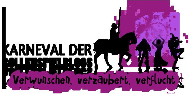 logo_RSPKarneval_3V