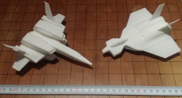 Riesenflugzeuge[German] Riesenflugzeuge