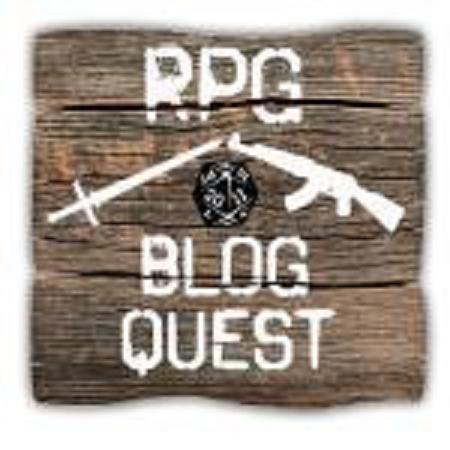 [German] RPG-Blog-O-Quest #027 – Ein Blick in die Zukunft mit besseren Artikeln… oder sowas (Ausblick auf 2018)