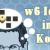 [German] W6 Ideen im Kopf: Es'katha, der K'stulaa – einer von zwei fliegenden T'skrangbrüdern für Earthdawn