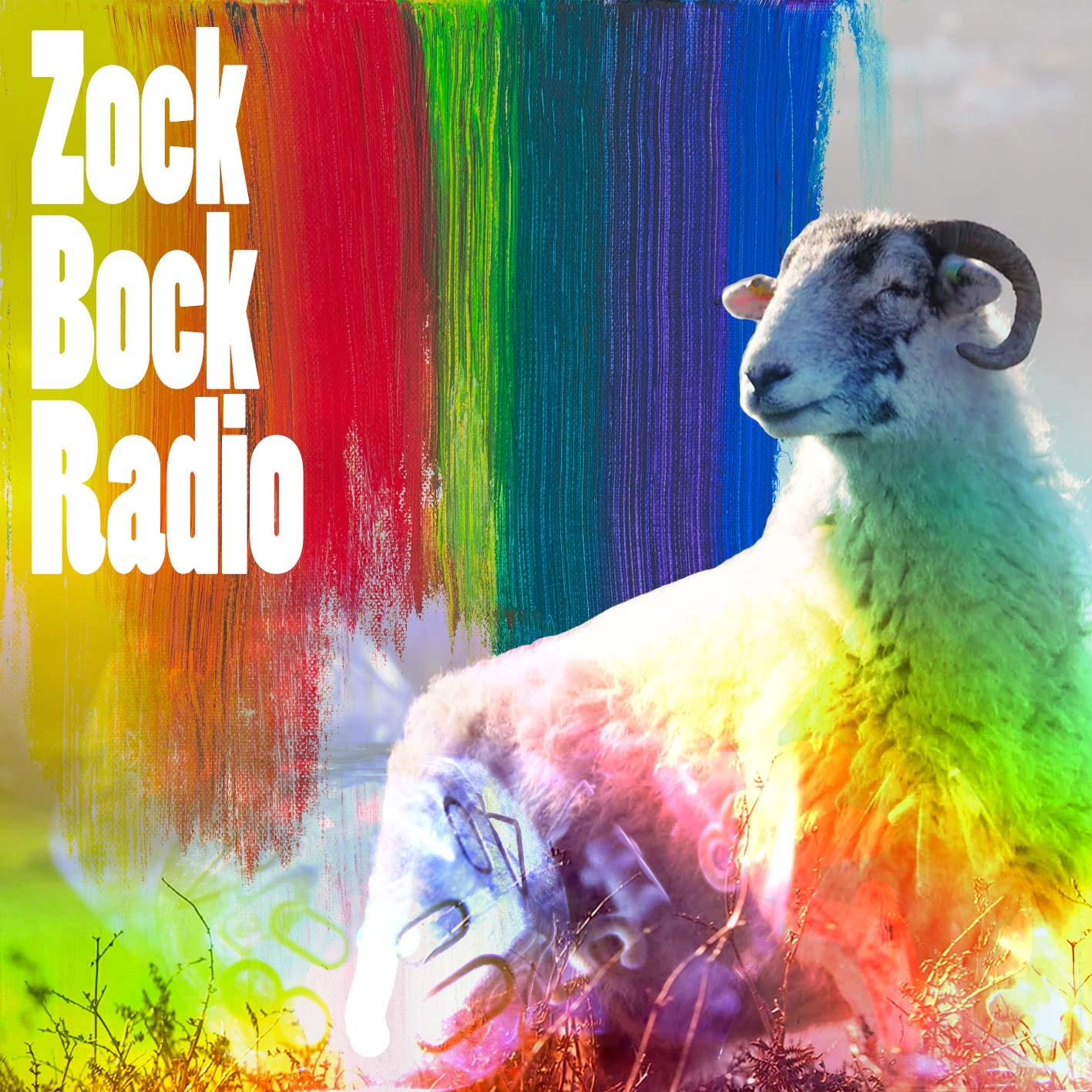 Zock-Bock-Radio