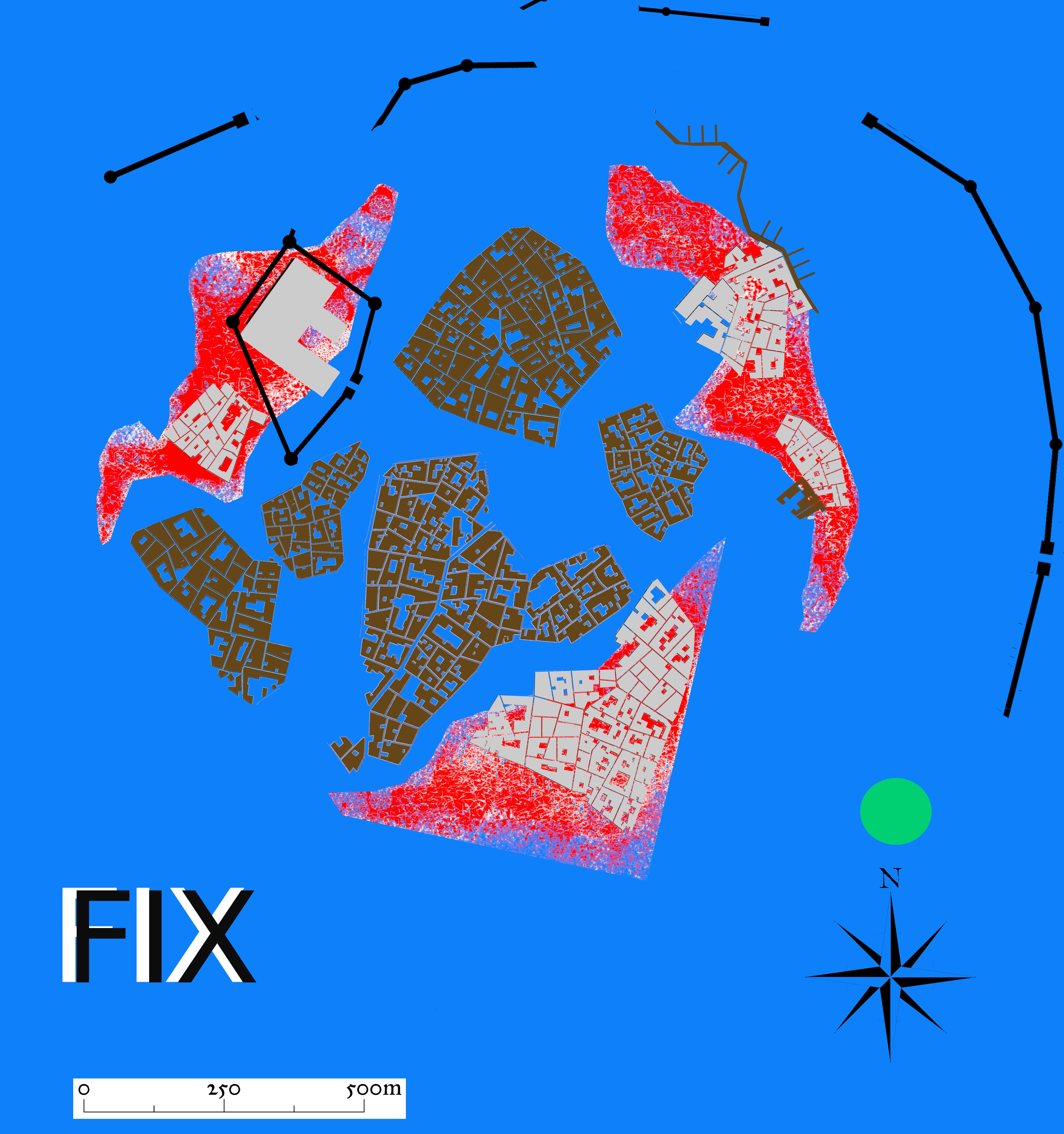 Fix_white